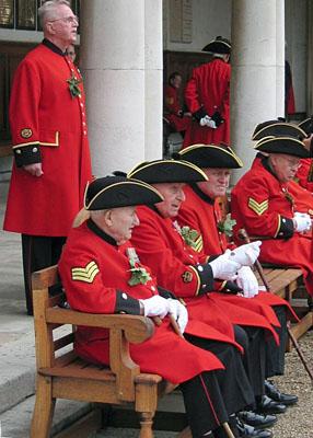 Londen_Chelsea-pensioners[1].jpg